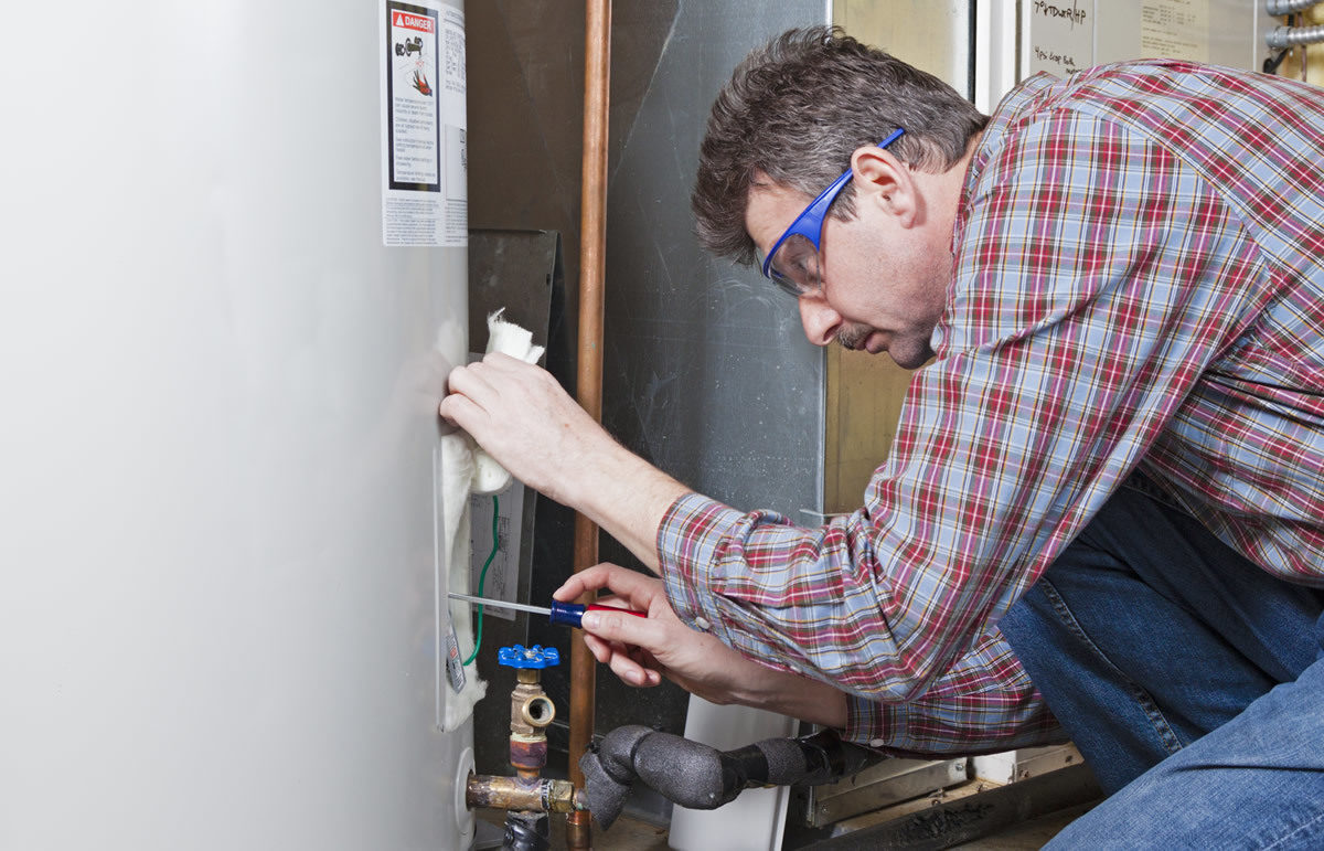 Signs It's Time to Replace Your Long Island Home's Water Heater