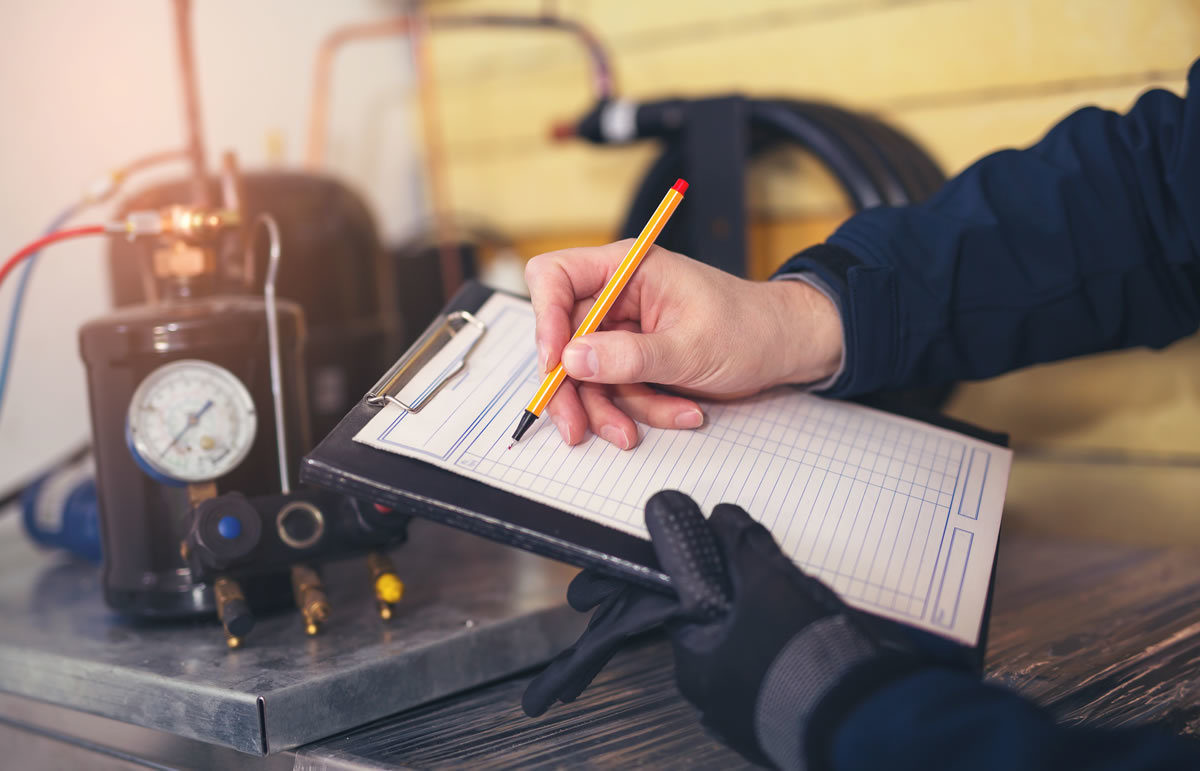 What is the Life Expectancy of Your Long Island HVAC System?