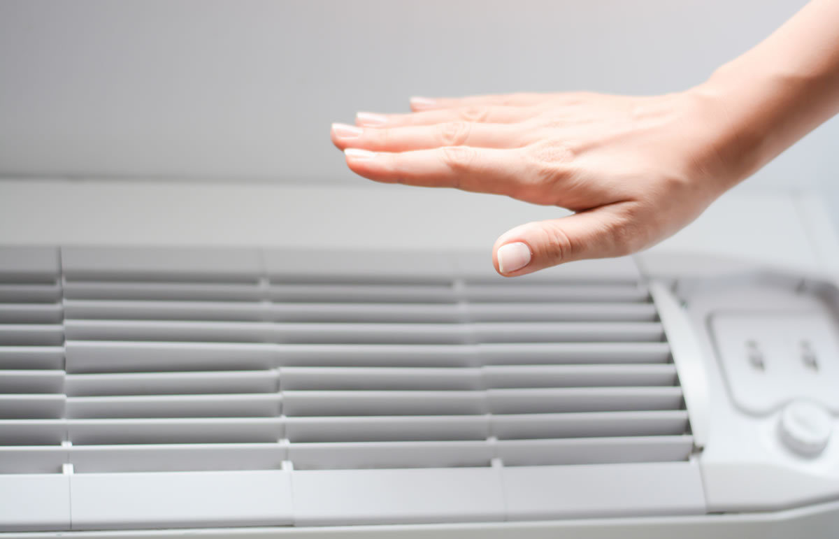 Dealing with Uneven HVAC Cooling in Your Long Island Home