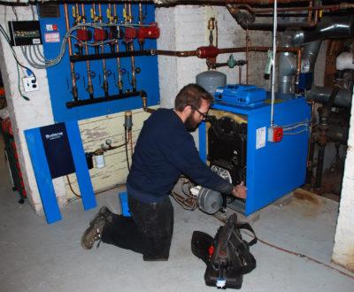 Dole Fuel Oil   Huntington, NY   Long Island Heating Oil Services